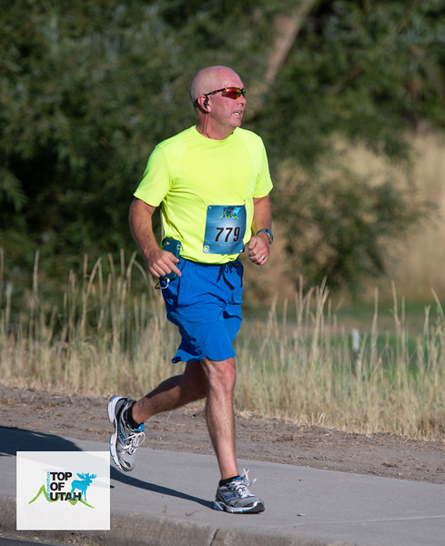GBP_7760 20190824 0836 2019-08-24 Top of Utah Half Marathon