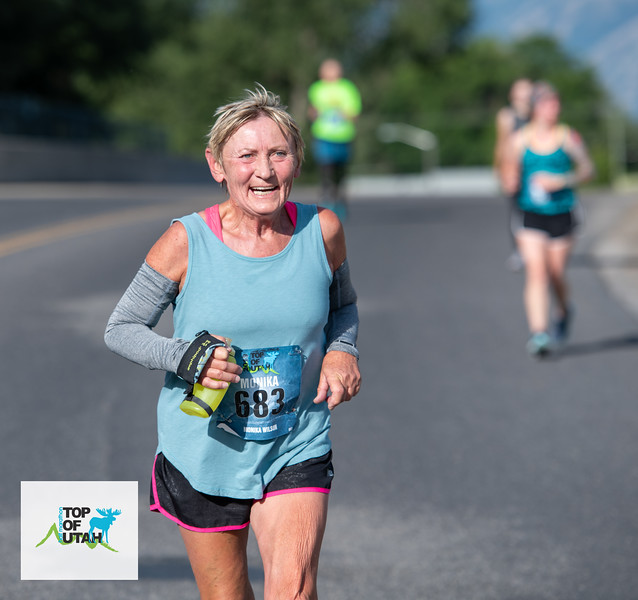 GBP_9169 20190824 0858 2019-08-24 Top of Utah Half Marathon