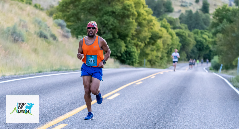 GBP_4667 20190824 0710 2019-08-24 Top of Utah 1-2 Marathon