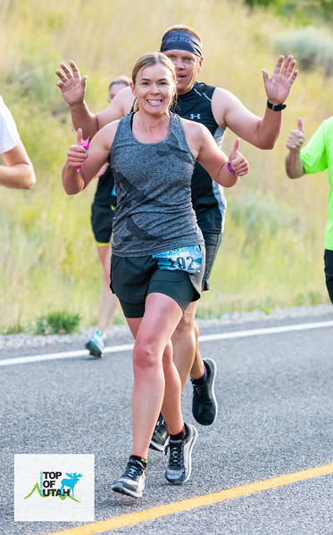 GBP_5285 20190824 0716 2019-08-24 Top of Utah 1-2 Marathon