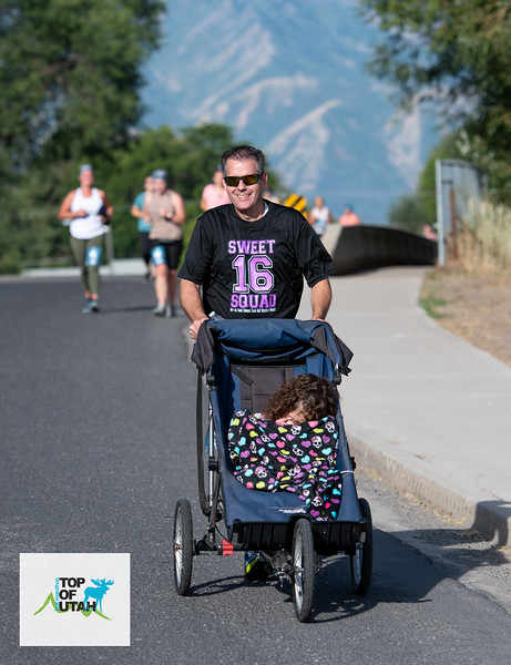 GBP_9322 20190824 0902 2019-08-24 Top of Utah Half Marathon