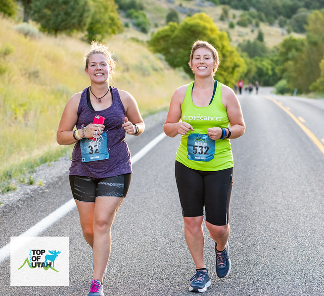 GBP_6382 20190824 0726 2019-08-24 Top of Utah Half Marathon
