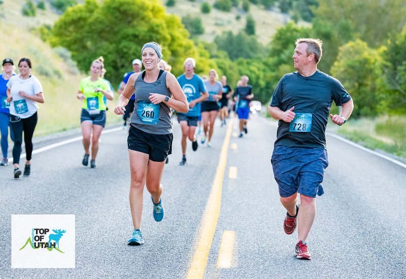 GBP_5818 20190824 0719 2019-08-24 Top of Utah 1-2 Marathon