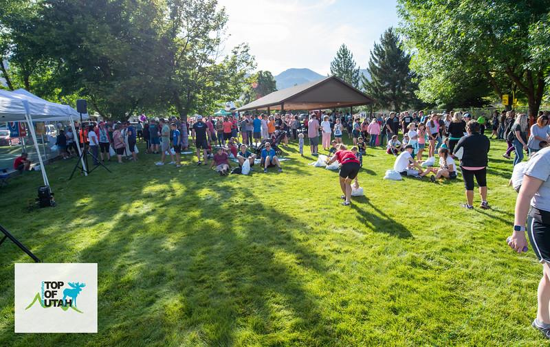 GBP_9884 20190824 0935 2019-08-24 Top of Utah Half Marathon