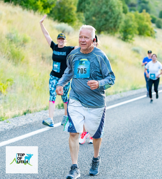 GBP_5820 20190824 0719 2019-08-24 Top of Utah 1-2 Marathon