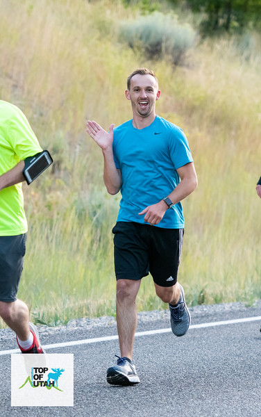 GBP_5274 20190824 0716 2019-08-24 Top of Utah 1-2 Marathon