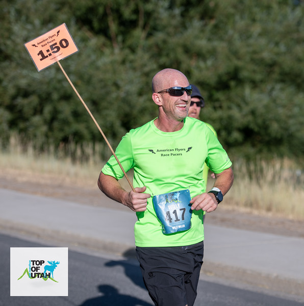 GBP_7356 20190824 0827 2019-08-24 Top of Utah Half Marathon