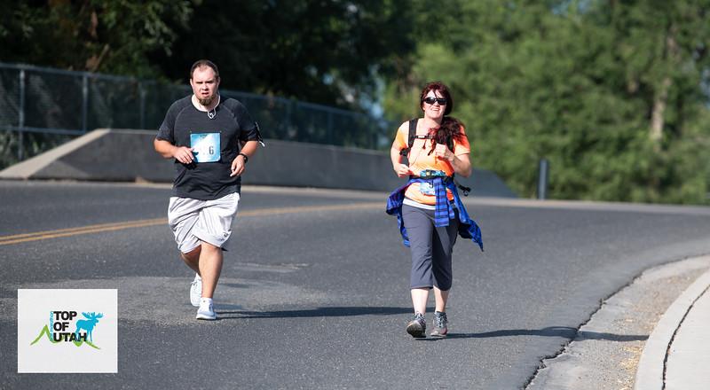 GBP_9389 20190824 0903 2019-08-24 Top of Utah Half Marathon