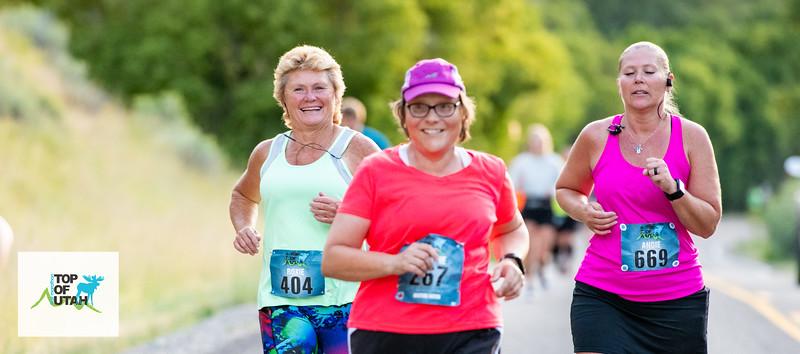 GBP_6333 20190824 0725 2019-08-24 Top of Utah Half Marathon