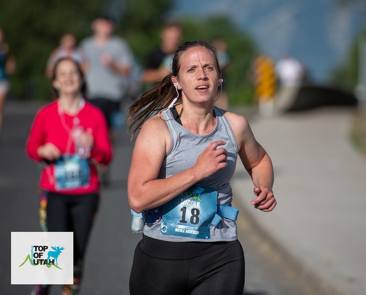 GBP_8654 20190824 0850 2019-08-24 Top of Utah Half Marathon