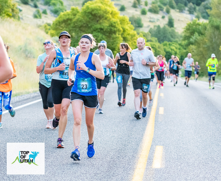 GBP_5591 20190824 0718 2019-08-24 Top of Utah 1-2 Marathon