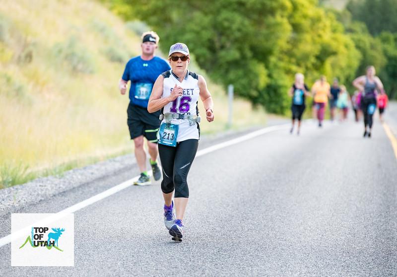 GBP_6284 20190824 0724 2019-08-24 Top of Utah Half Marathon