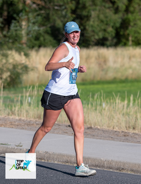 GBP_7482 20190824 0830 2019-08-24 Top of Utah Half Marathon