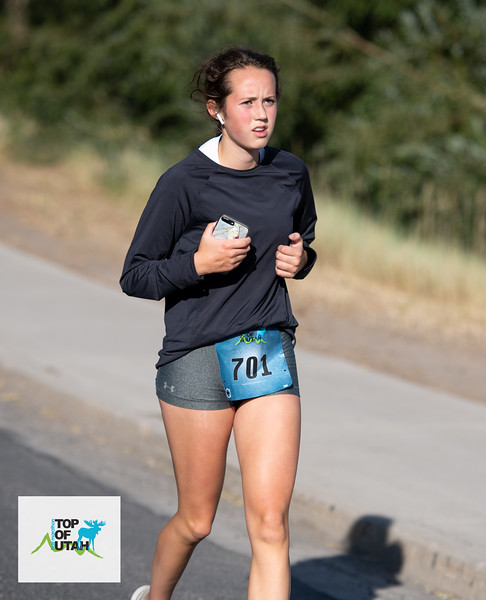 GBP_8020 20190824 0839 2019-08-24 Top of Utah Half Marathon
