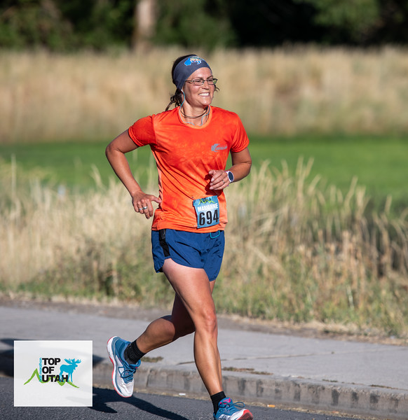 GBP_7600 20190824 0833 2019-08-24 Top of Utah Half Marathon