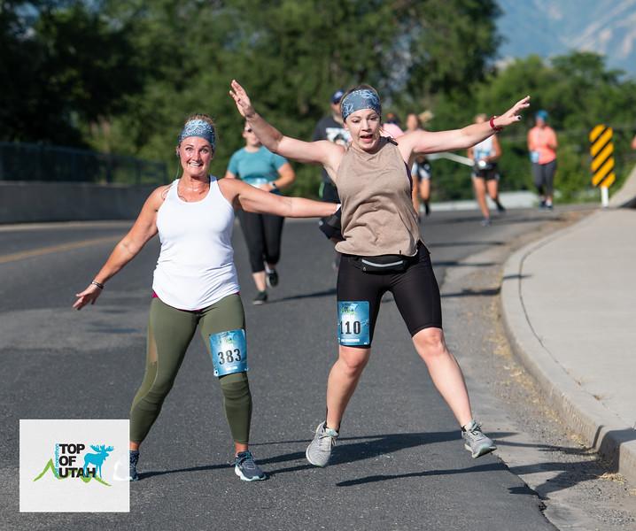 GBP_9336 20190824 0903 2019-08-24 Top of Utah Half Marathon