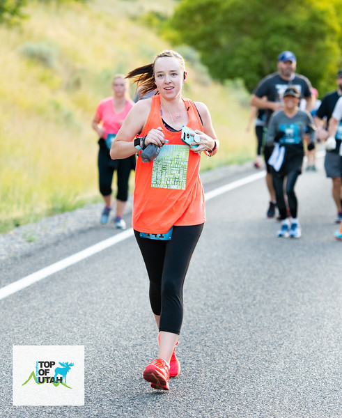 GBP_6195 20190824 0722 2019-08-24 Top of Utah Half Marathon