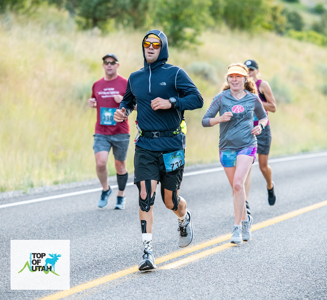 GBP_5194 20190824 0715 2019-08-24 Top of Utah 1-2 Marathon