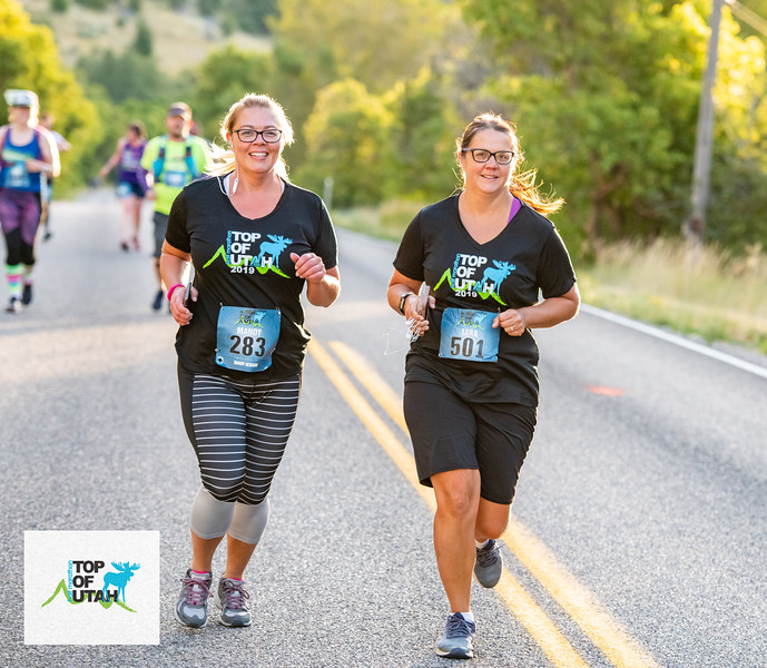 GBP_6423 20190824 0728 2019-08-24 Top of Utah Half Marathon