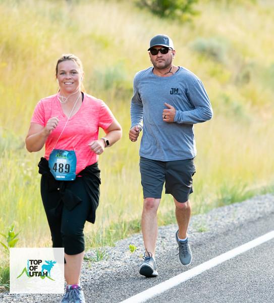 GBP_6202 20190824 0722 2019-08-24 Top of Utah Half Marathon