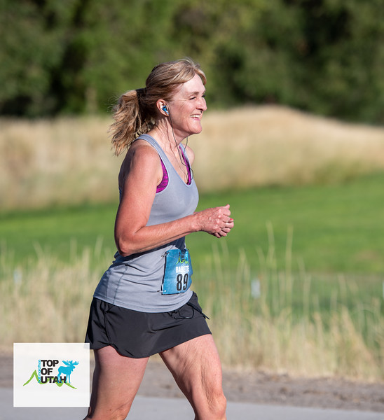 GBP_7512 20190824 0831 2019-08-24 Top of Utah Half Marathon