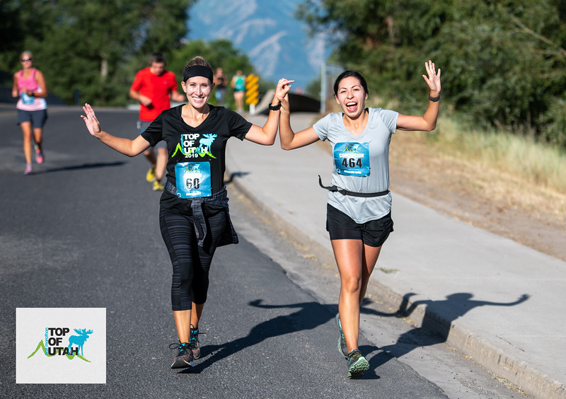 GBP_8087 20190824 0840 2019-08-24 Top of Utah Half Marathon