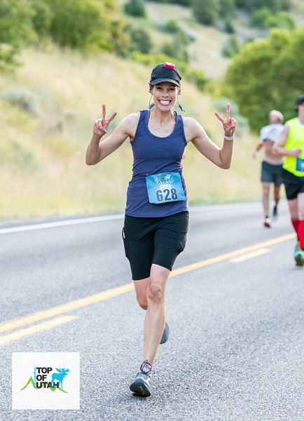 GBP_5123 20190824 0715 2019-08-24 Top of Utah 1-2 Marathon