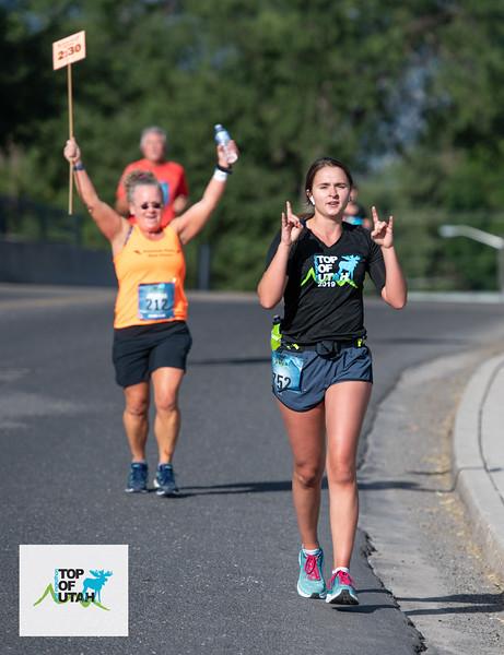 GBP_9260 20190824 0901 2019-08-24 Top of Utah Half Marathon
