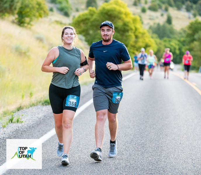 GBP_6324 20190824 0725 2019-08-24 Top of Utah Half Marathon