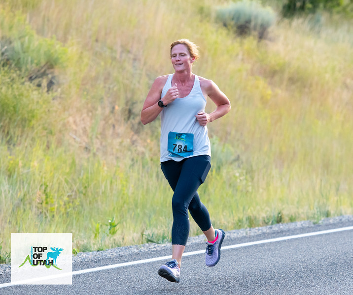 GBP_5306 20190824 0716 2019-08-24 Top of Utah 1-2 Marathon