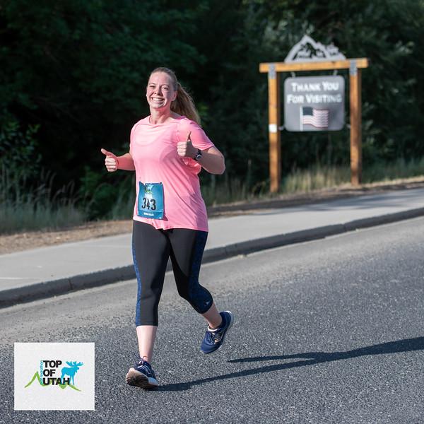 GBP_8465 20190824 0846 2019-08-24 Top of Utah Half Marathon