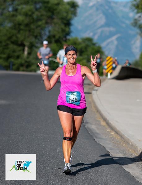 GBP_8497 20190824 0847 2019-08-24 Top of Utah Half Marathon