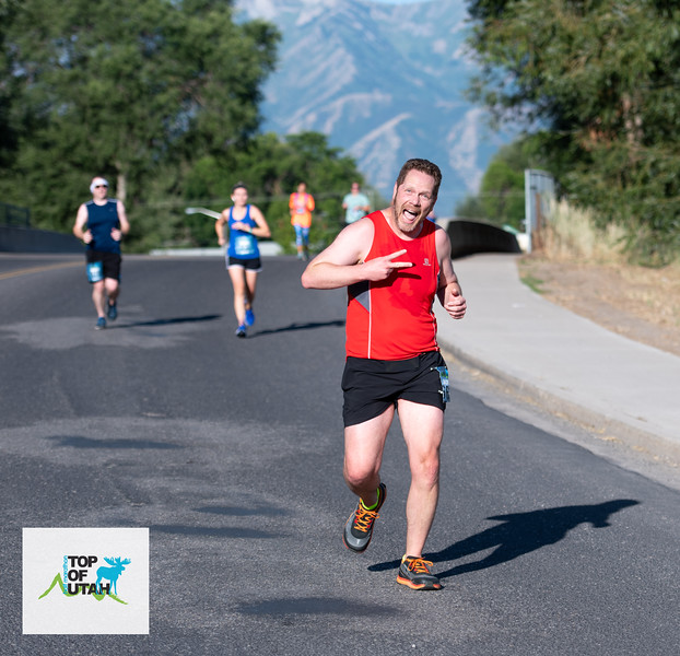 GBP_7799 20190824 0836 2019-08-24 Top of Utah Half Marathon