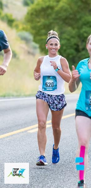 GBP_4980 20190824 0714 2019-08-24 Top of Utah 1-2 Marathon