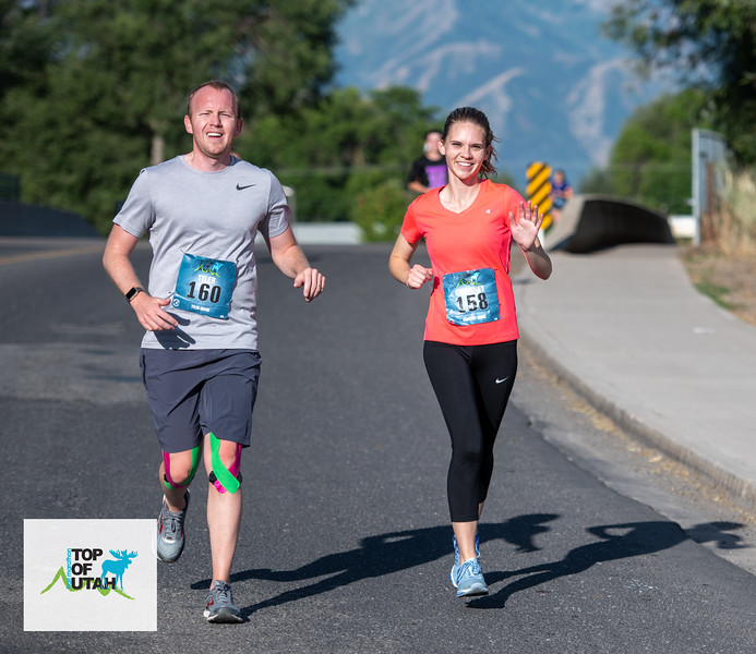 GBP_8244 20190824 0842 2019-08-24 Top of Utah Half Marathon