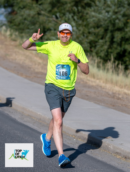 GBP_7669 20190824 0834 2019-08-24 Top of Utah Half Marathon