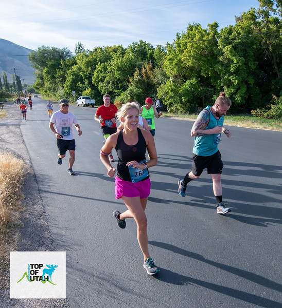 GBP_7179 20190824 0821 2019-08-24 Top of Utah Half Marathon