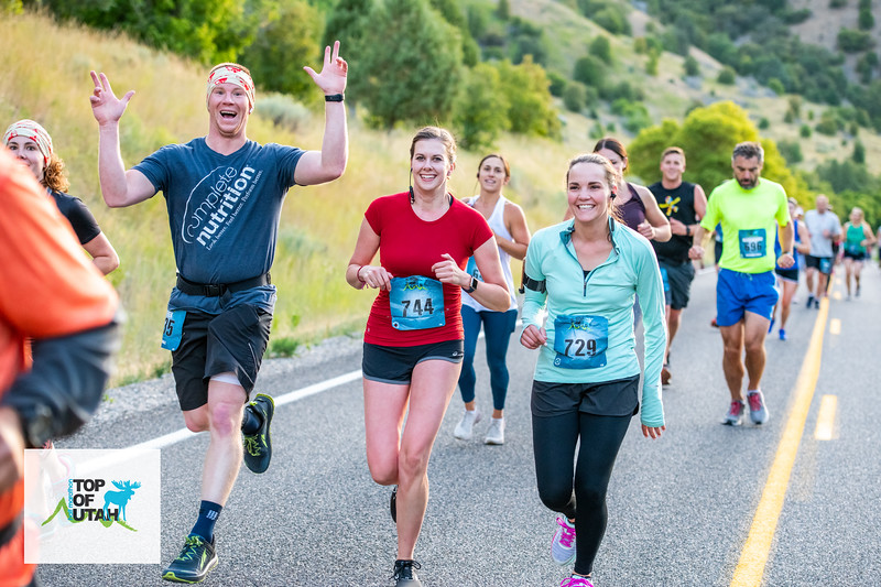 GBP_5580 20190824 0718 2019-08-24 Top of Utah 1-2 Marathon