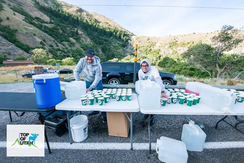 GBP_7034 20190824 0803 2019-08-24 Top of Utah Half Marathon
