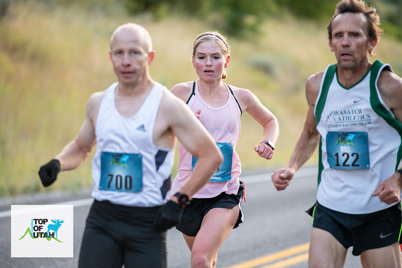 GBP_4768 20190824 0711 2019-08-24 Top of Utah 1-2 Marathon