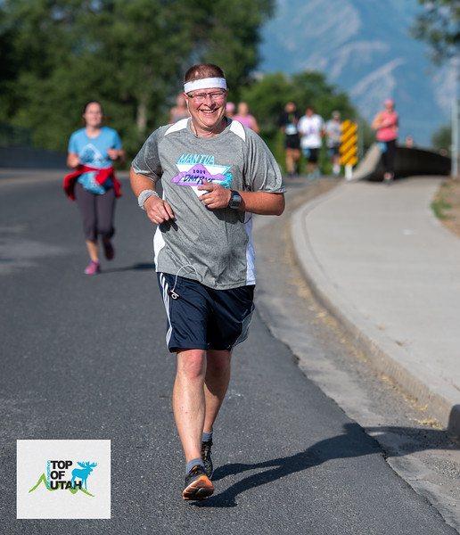 GBP_8758 20190824 0852 2019-08-24 Top of Utah Half Marathon