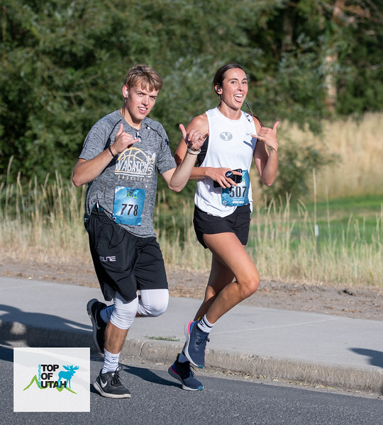 GBP_7451 20190824 0830 2019-08-24 Top of Utah Half Marathon