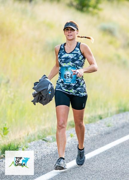 GBP_5966 20190824 0720 2019-08-24 Top of Utah 1-2 Marathon