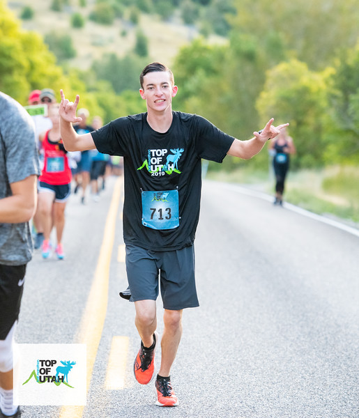 GBP_5422 20190824 0717 2019-08-24 Top of Utah 1-2 Marathon