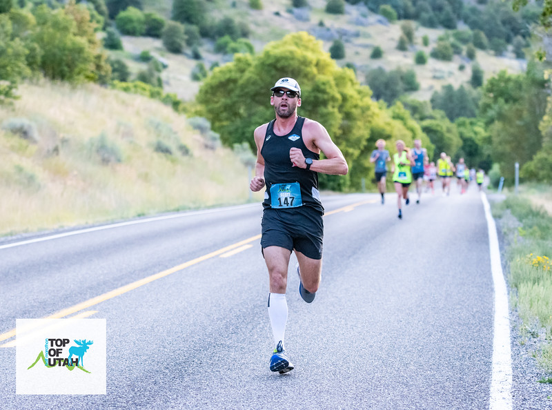 GBP_4722 20190824 0711 2019-08-24 Top of Utah 1-2 Marathon