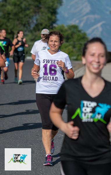 GBP_8838 20190824 0853 2019-08-24 Top of Utah Half Marathon