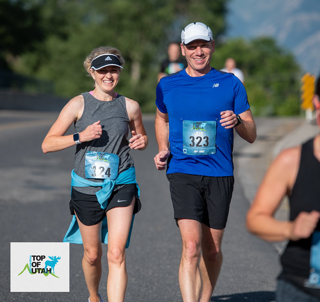 GBP_8524 20190824 0847 2019-08-24 Top of Utah Half Marathon