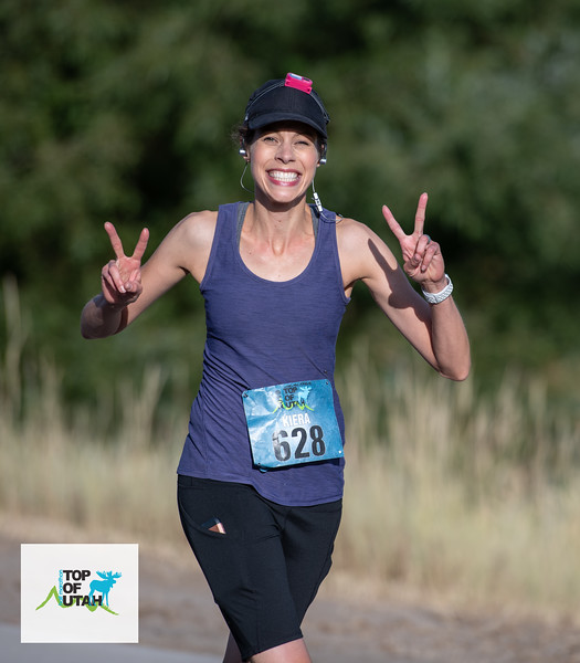 GBP_7314 20190824 0827 2019-08-24 Top of Utah Half Marathon