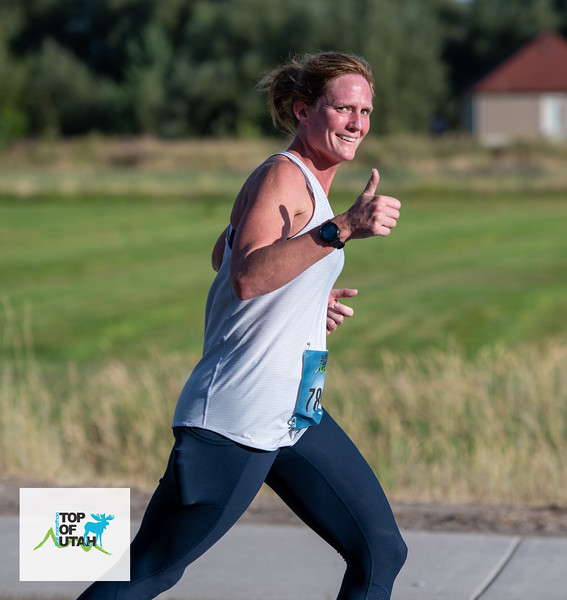 GBP_7430 20190824 0829 2019-08-24 Top of Utah Half Marathon