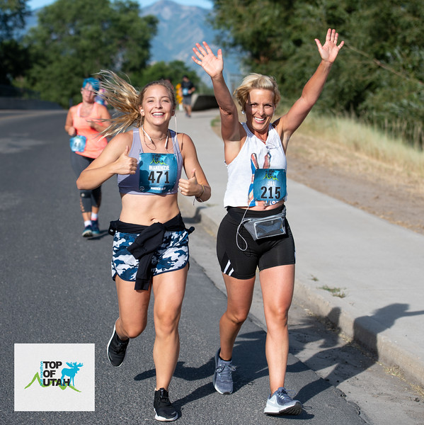GBP_9367 20190824 0903 2019-08-24 Top of Utah Half Marathon